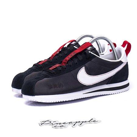 "Nike Cortez Kenny III x Kendrick Lamar TDE ""The Championship"""