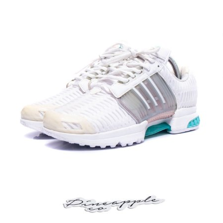 "adidas Climacool 1 ""White"""