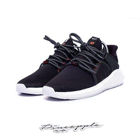 Adidas EQT support future x carnada R & D Pack
