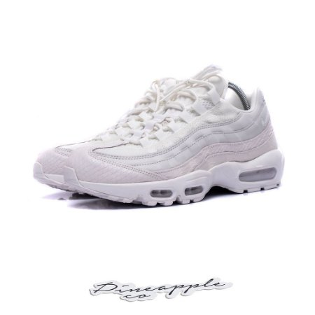 "Nike Air Max 95 Premium ""Summer Scales"""