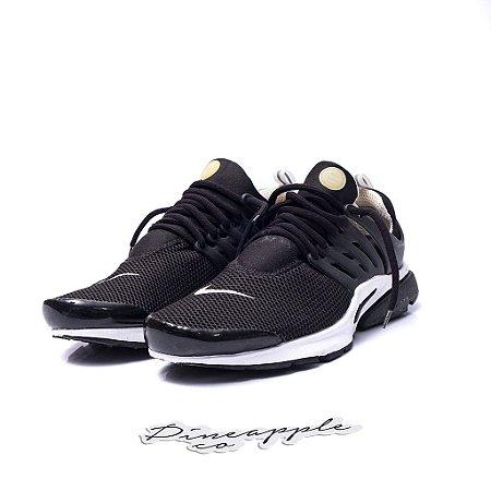 "Nike Air Presto BR ""Black/White"""