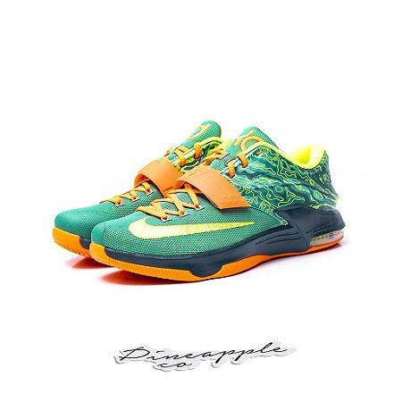 "Nike KD 7 ""Weatherman"""