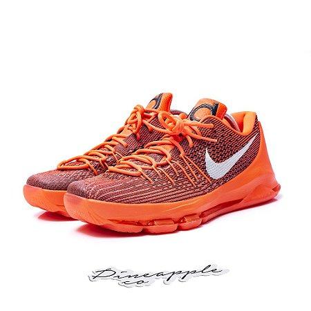 """Nike KD 8 """"V8"""""""