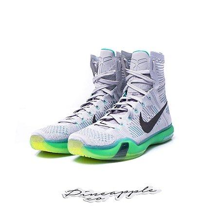 """Nike Kobe 10 Elite """"Elevate"""""""