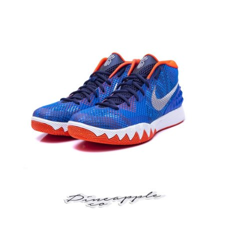 new styles 55999 6e7ec ... good nike kyrie 1 independence day 926ba d7f4c