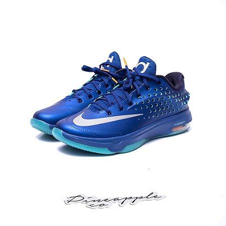 "Nike KD 7 Elite ""Elevate"" -NOVO-"