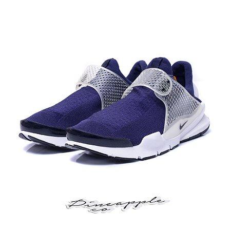 "Nike Sock Dart ""Midnight Navy"""