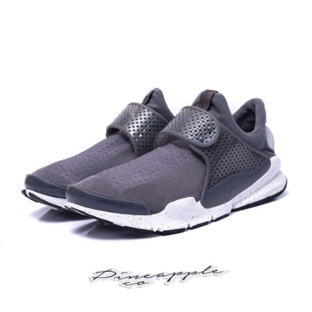 "Nike Sock Dart ""Wolf Grey"""