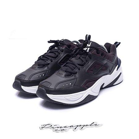 """Nike M2K Tekno """"Black/Obsidian"""""""