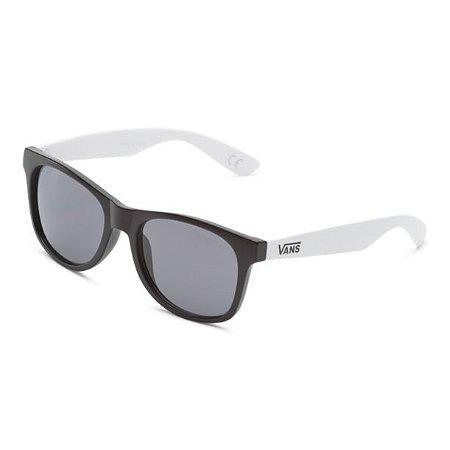 ec3f295e159fe VANS - Óculos Spicoli