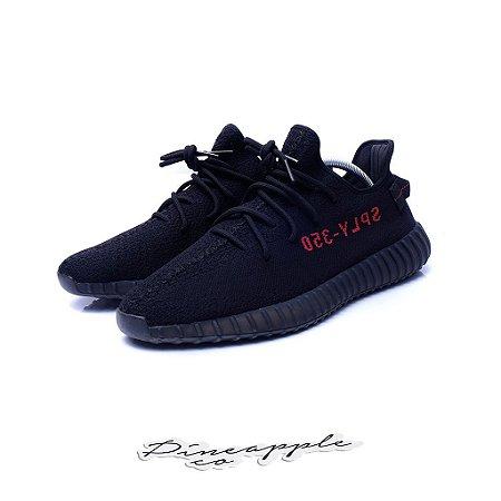 6fa2b85dc8540 adidas Yeezy Boost 350 V2