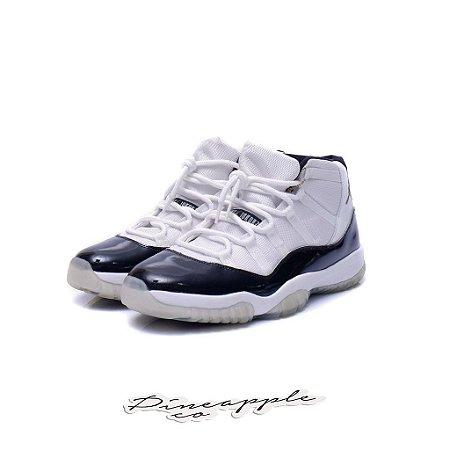 Nike Air Jordan Defining Moments Pack (6/11) (2006)