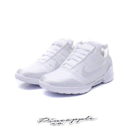 """Nike HyperAdapt 1.0 """"White Pure Platinum"""""""