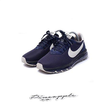 "Nike Air Max LD-Zero ""Hiroshi Fujiwara"" -USADO-"