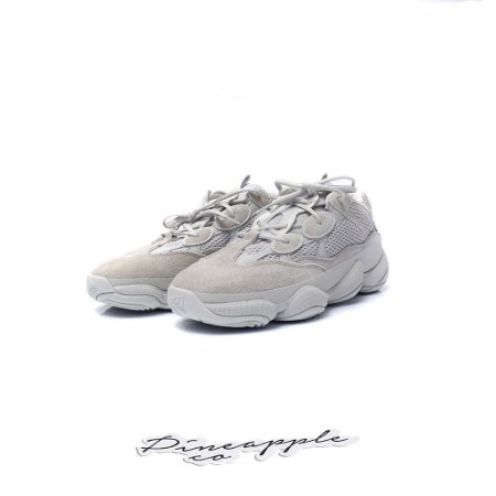 new product a59c3 6a0de adidas Yeezy 500