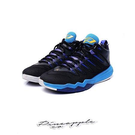 "Nike Jordan CP3 9 ""Hornets"""