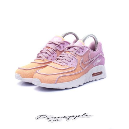 """Nike Air Max 90 Ultra 2.0 BR """"Sunset Glow"""""""
