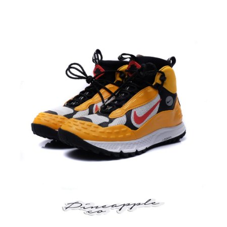 158f2558504 Nike Air Zoom Sertig  16