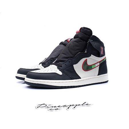 online retailer f9aff c3902 Nike Jordan 1 Retro