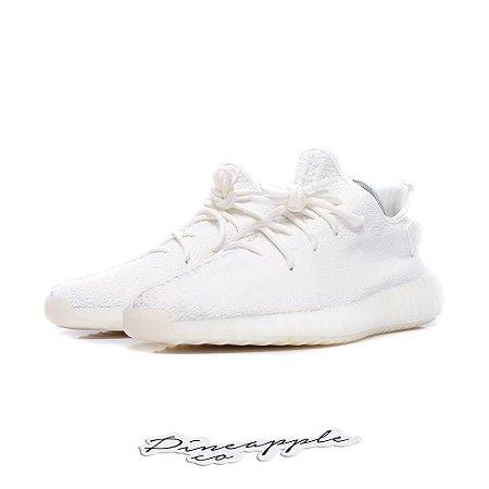 """adidas Yeezy Boost 350 V2 """"Cream White"""" -NOVO-"""