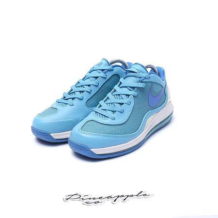 """Nike Air Max 360 BB Low """"Chlorine Blue"""" (2011)"""