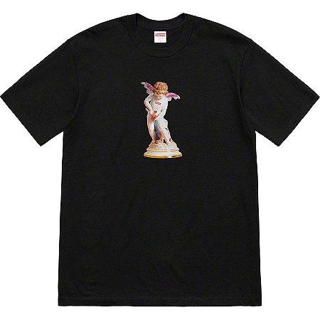ENCOMENDA - SUPREME - Camiseta Cupid