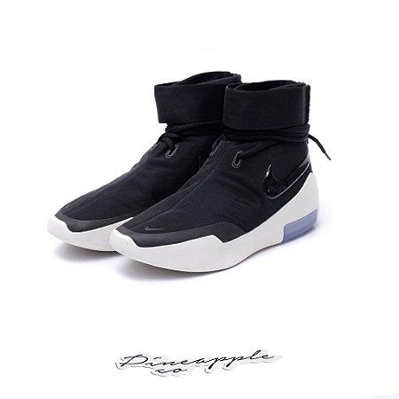 "Nike Air Fear Of God 1 Shoot Around ""Black"" -USADO-"