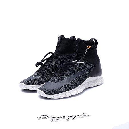 premium selection 66a0f 6e3b9 Nike Free Mercurial Superfly HTM
