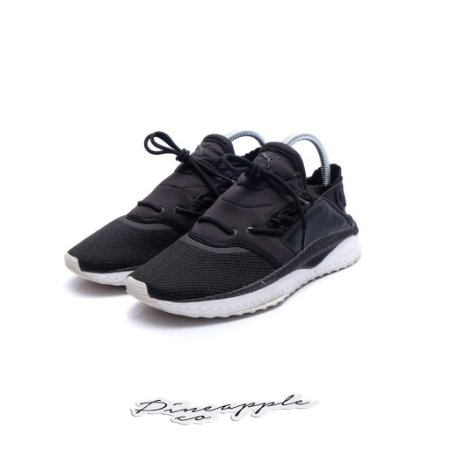 "Puma Tsugi Shinsei ""Black/White"""