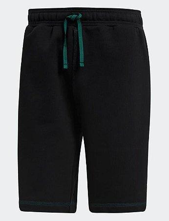 "adidas - Bermuda EQT 18 ""Black"""
