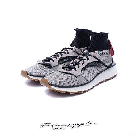 """adidas AW Run x Alexander Wang """"Grey"""""""