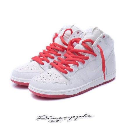 huge discount e07bb d7219 Nike SB Dunk High x Kevin Bradley