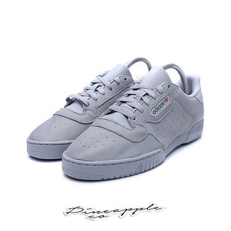 "adidas Yeezy Powerphase Calabasas ""Grey"""