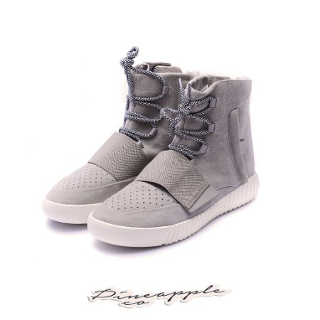 new products 5d4d2 b13b9 adidas Yeezy Boost 750 OG