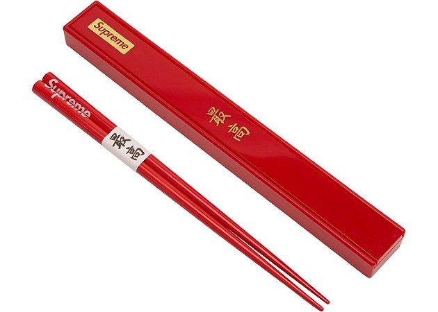 SUPREME - Chopsticks (Hashi)