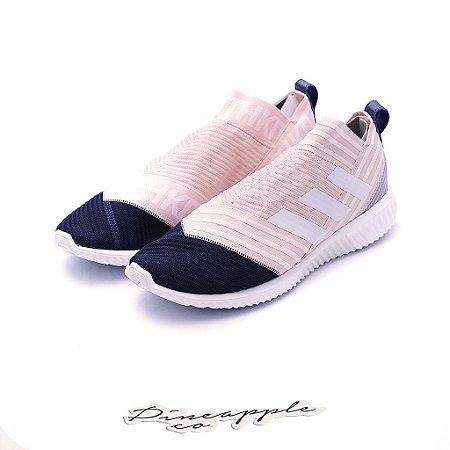 """adidas Nemeziz Tango 17.1 x Kith """"Flamingos"""""""