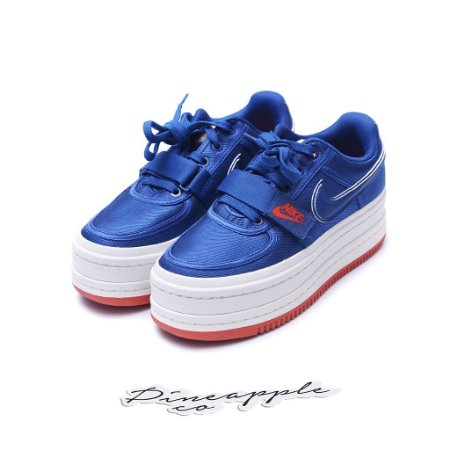 "Nike Vandal 2K ""Gym Blue"" (W)"
