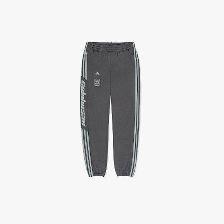 """adidas - Calça Yeezy Calabasas """"Grey"""""""