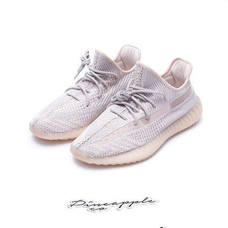 adidas Yeezy Boost 350 V2 Synth (Non-Reflective) -NOVO-