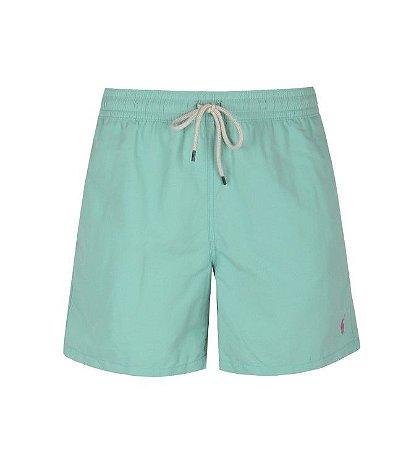 "Polo Ralph Lauren - Bermuda Swim ""Mint"""