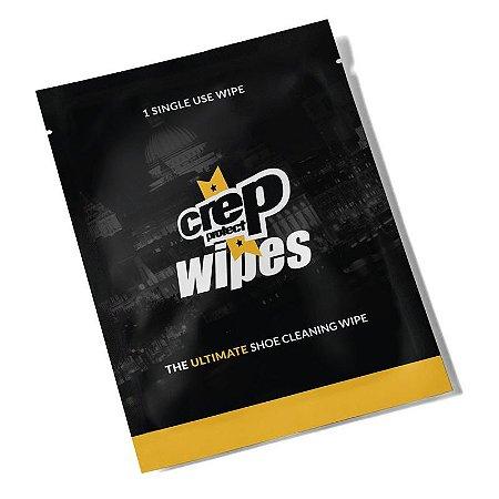 Crep - Protec Wipes (2 Unidades)
