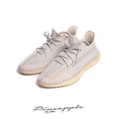 adidas Yeezy Boost 350 V2 Synth (Non-Reflective) -USADO-