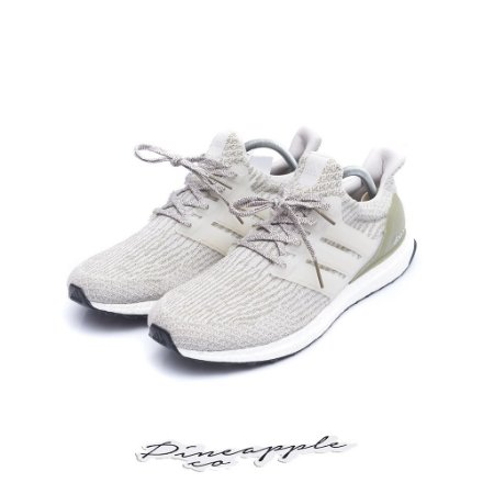 """adidas Ultra Boost 3.0 """"Olive Copper"""""""