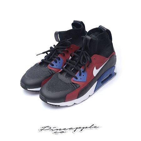 "Nike Air Max 90 Ultra Superfly T ""Tinker Hatfield"" -USADO-"