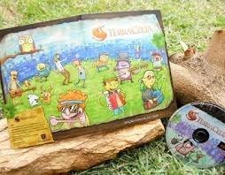 CD DVD FOLKATRUA