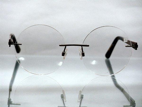 Albert - Óculos de grau