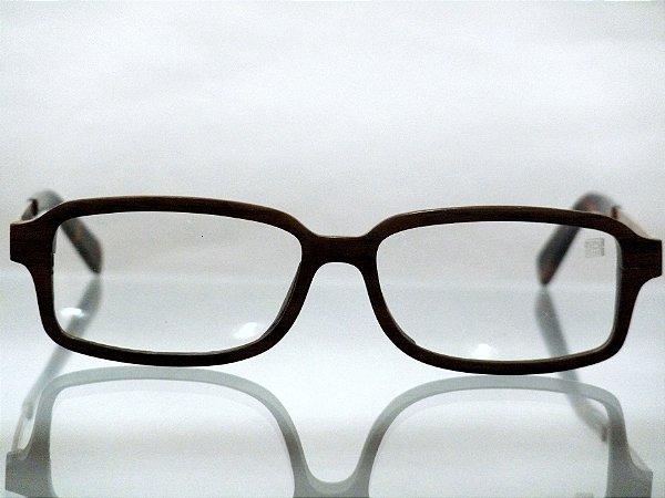 Chopin - Óculos de grau