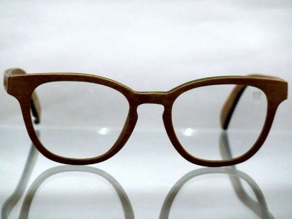 ed7f8426f oculosdemadeira #midnine #usemidnine #oculosdebambu #teammidnine ...