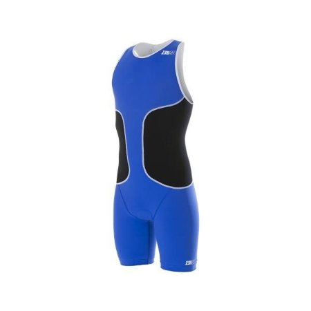 Osuit - JUST RUN - ZEROD - Masculino