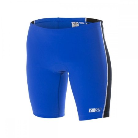 Ishort - JUST RUN - ZEROD - Masculina